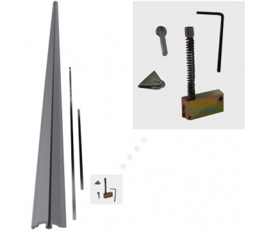 Go to SteelTraK Glass Cutting Kit page